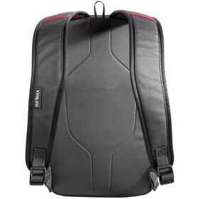Tatonka City Pack 15 Backpack titan grey